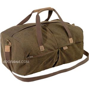 National Geographic Africa Collection Medium Duffle Bag NG A6120