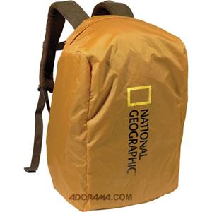 National Geographic Africa Collection Rain Cape NG A7200