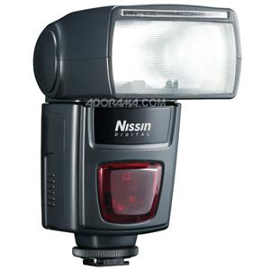 Nissin Di622: Picture 1 regular