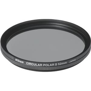 Nikon CPL1L: Picture 1 regular