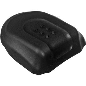 Nikon BS-2 Replacement Hot-Shoe Cover 27009