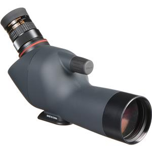 Nikon Fieldscope 50mm ED Spotting Scope 8321
