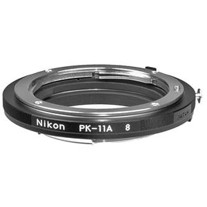 Nikon PK-11A: Picture 1 regular