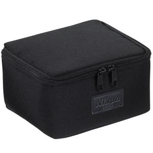 Nikon SS-700 Replacement Soft Case 4964
