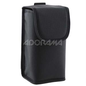 Nikon SS-800 Replacement Soft Case 4761