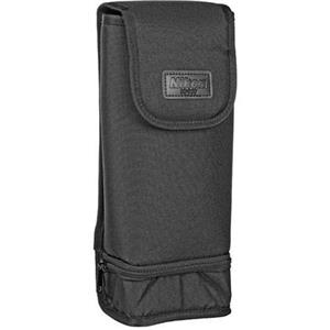Nikon SS-900 Replacement Soft Case 4948
