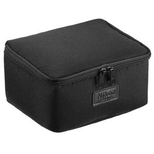 Nikon SS-910 Replacement Soft Case 4979