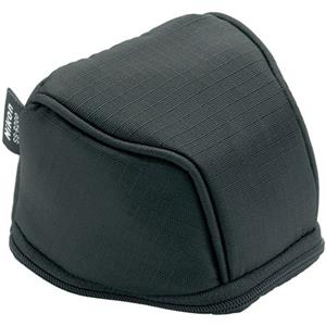 Nikon SS-R200 Replacement Soft Case 4909