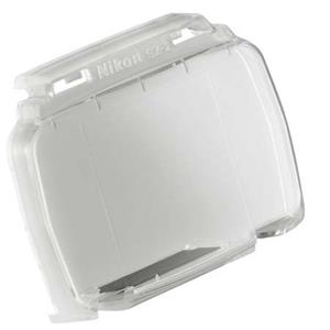 Nikon SZ-2 Replacement Filter Holder 4950