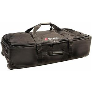 Norman Soft Wheeled Lighting System Case 815371
