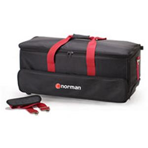 Norman Soft Wheeled Lighting System Case 810582