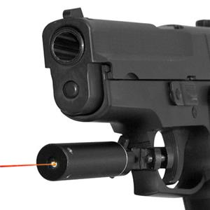 NcSTAR Red Laser Sight APLS