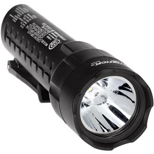 Bayco XPP-5420 NIGHTSTICK Safety Approved LED Flashlight XPP-5420B
