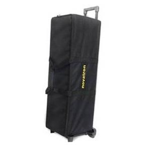 Novatron SC-1 Standard Wheeled Carrying Case: Picture 1 regular