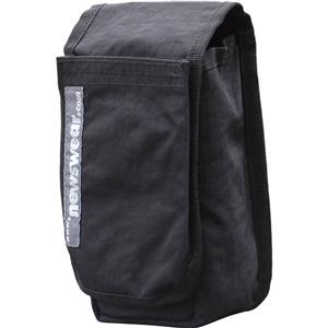 Newswear 954647 Strobe Press Pouch, Black: Picture 1 regular