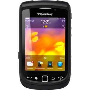OtterBox RBB4-9810S-20-E4OTR: Picture 1 regular
