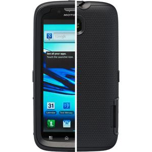 OtterBox Defender Case 77-19090