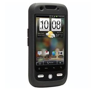 OtterBox HTC4DROID20 HTC Series Commuter Case: Picture 1 regular