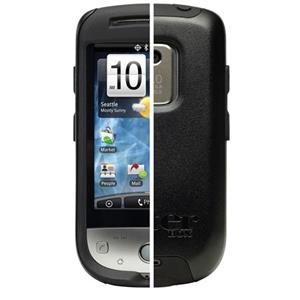 OtterBox HTC4-HERO1-20-C5OTR HRC Series Commuter Case HTC4HERO120C5OTR