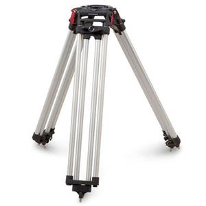 OConnor Cine HD Single-Stage Aluminum Alloy Tripod (Mitchell) C1221-0001