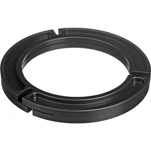 OConnor 150-110mm Clamp Ring C1243-1124