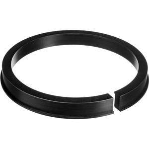 OConnor 150-134mm Clamp Ring C1243-2184