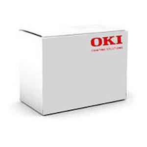 OKI Data 230V Fuser Unit 42625502