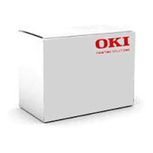 OKI Data 70050801 5 Tray Finisher for C9600/C9650/C9800: Picture 1 regular