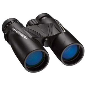 Orion 10x42 ShoreView, Water Proof Prism Binocular: Picture 1 regular