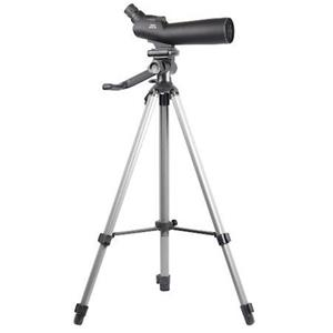 Orion 20-60x60mm Zoom Spotting Scope With TriTech: Picture 1 regular