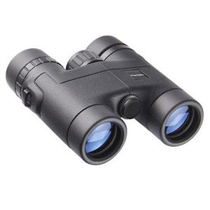 Orion 8x32 E-Series Weather Resistant Roof Prism Compact Binocular 51634