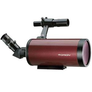 Orion Apex 102mm Maksutov Cassegrain Telescope Kit: Picture 1 regular