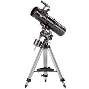 "Orion AstroView 6"" Equatorial Reflector Telescope Kit 09827"