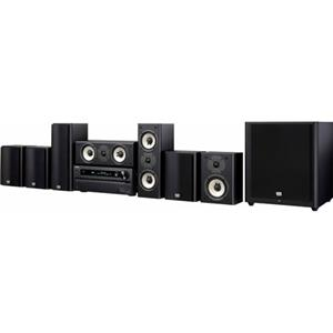 Onkyo HT-S9400THX 7.1 Channel THX Certified 3D Capable Home Theater System HT-S9400THX