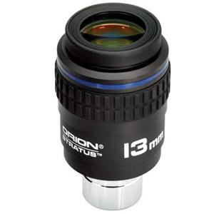 Orion 13mm Stratus 08244