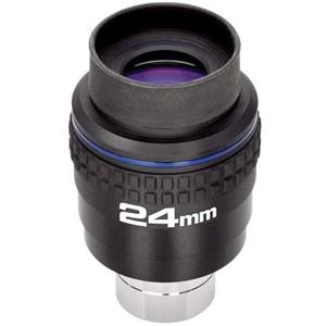 Orion 24mm Stratus 08249