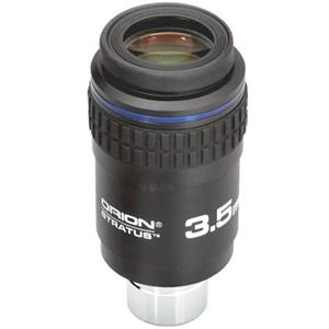 Orion 3.5mm Stratus 08241