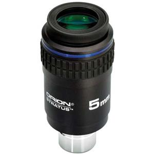 Orion 5mm Stratus, 1.25in and 2in Wide Field Eyepiece: Picture 1 regular