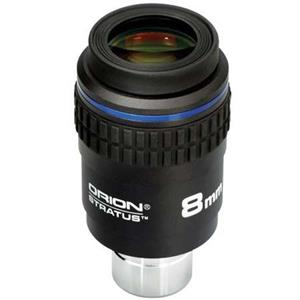 Orion 8mm Stratus 08243