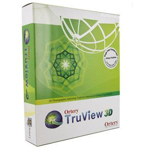 Ortery TruView-3D, Silverlight Format: Picture 1 regular
