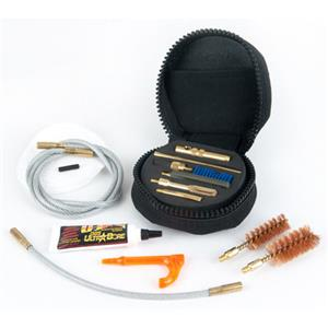 Otis .50 Caliber Rifle Cleaning System FG-250