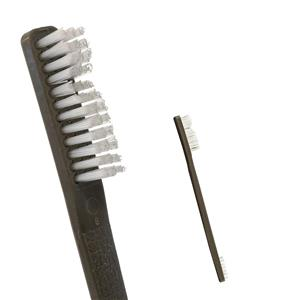 Otis 316-50 All Purpose Receiver Brushes IP-316-50