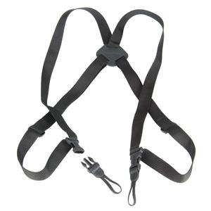 Op/Tech Bino/Cam Harness 5301412