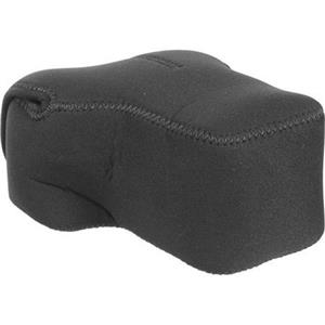 Op/Tech Soft Pouch Case 7401194