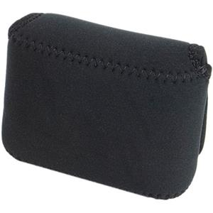 Op/Tech Soft Pouch Case 7401024