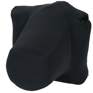 Op/Tech Soft Pouch Case 7401104