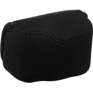 Op/Tech Soft Pouch Case 7401114
