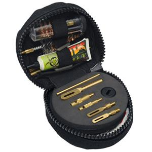 Otis Technology Zombie Gun Cleaning System FG-753-Z