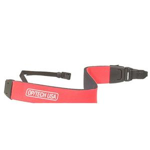 Op/Tech Fashion Strap, Bino, for Cameras, Camco...: Picture 1 regular