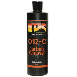 Otis Technology O12-C 2oz Carbon Remover IP-902-CAR
